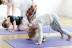 toddler_yoga_2-1.jpg