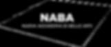 naba logo.png