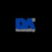 domus-logo-big-new.png