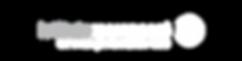 im_1935_logo_negative_extended.png
