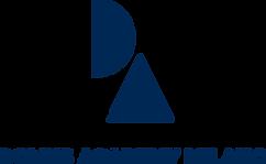 DA-logo-colored_RGB.png