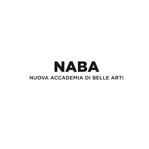 naba-logo-big.png
