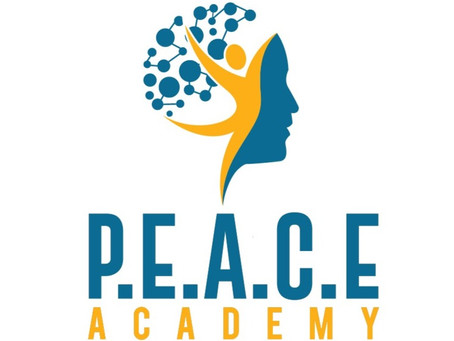 Insights from the PEACE Academy. How to think better thoughts