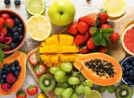 Boostez votre système immunitaire au naturel !