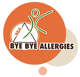 Bye-Bye allergies