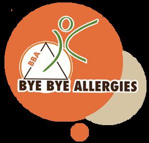 Bye-Bye allergies, Antony - Hauts-de-Seine