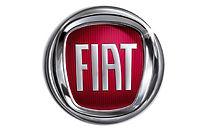 FIAT.jpg