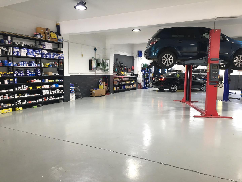 Shop inside 2