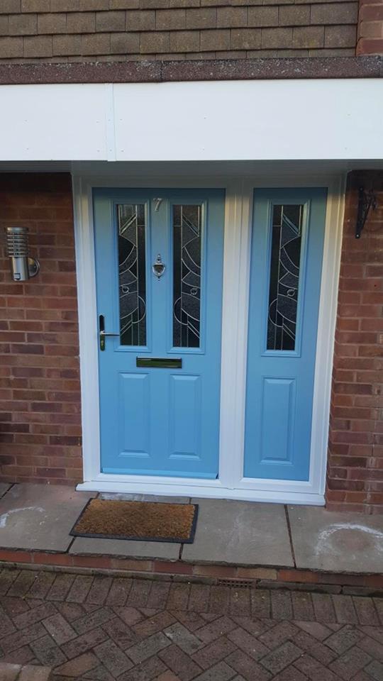 blue comp door.jpg