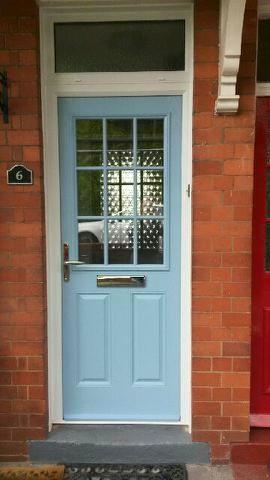 composite door 3.jpg