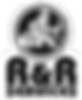 r&r logo white no background.png