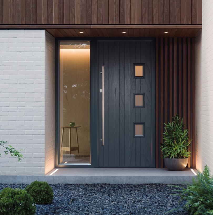 composite door 7.png