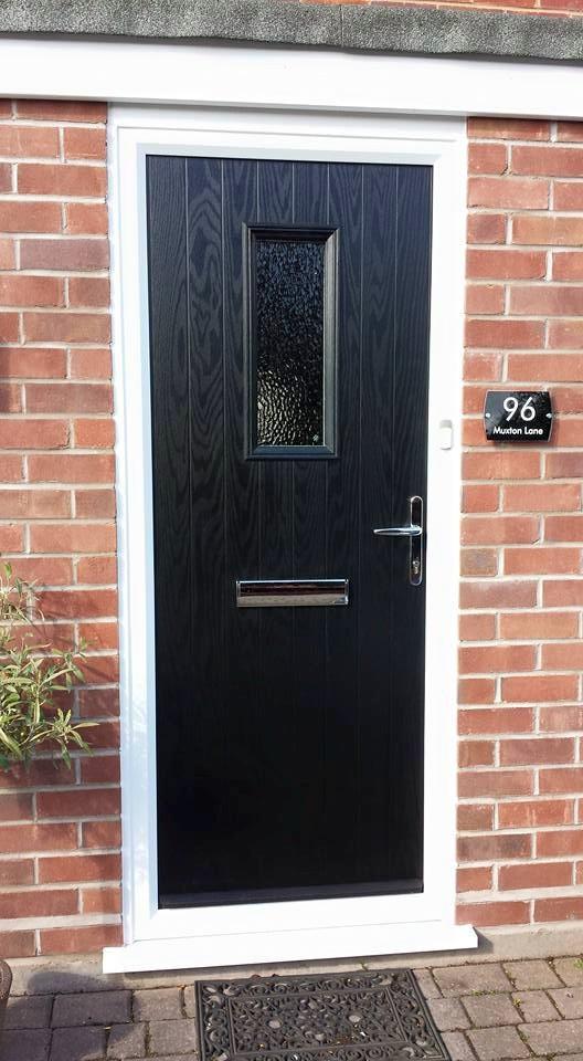 composite door 4.jpg