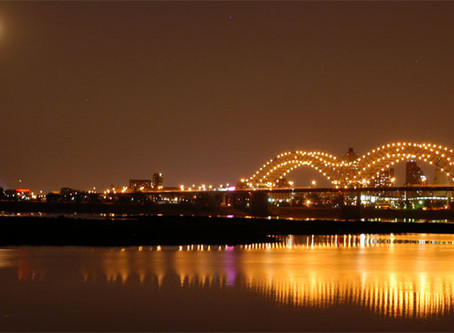 Is Memphis a Good Place to Invest in Real Estate?