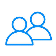 client-turnkey-vector.jpg
