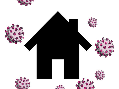Will I Still Buy a Rental Property During This Coronavirus Pandemic?
