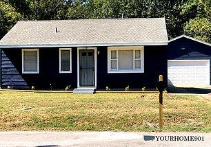 Memphis_Turnkey_Home-3593Dumas.jpg