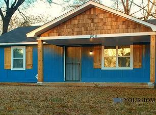 Memphis_Turnkey_Home-Floyd.jpg