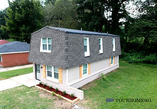 Memphis_Turnkey_Home-double-tree.jpg