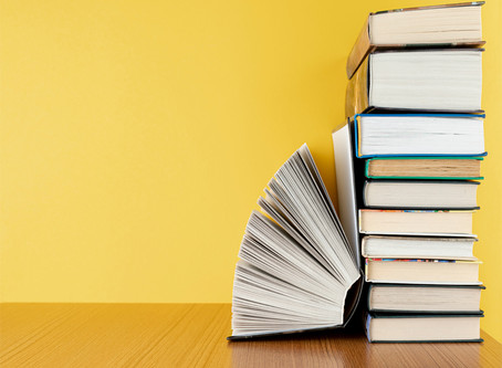 Real Estate Investment Books that Will Help You in Your Real Estate Journey