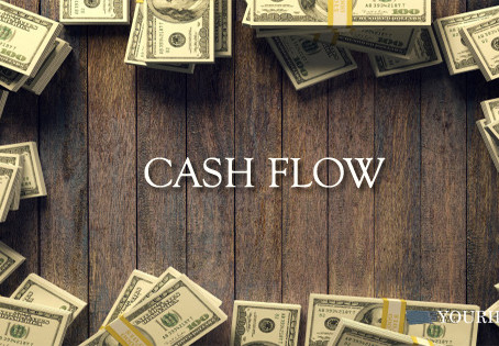 The Importance of Positive Cash Flow in Real Estate Investing
