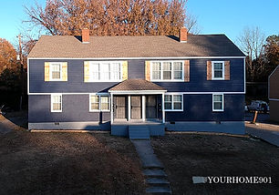 Memphis_Turnkey_Home-1196AubraRd.jpg