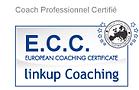 logo_ecc (1).png