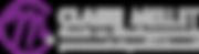 LOGO CLAIRE MELLET 2-01.png