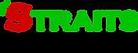 Straits Biotech logo