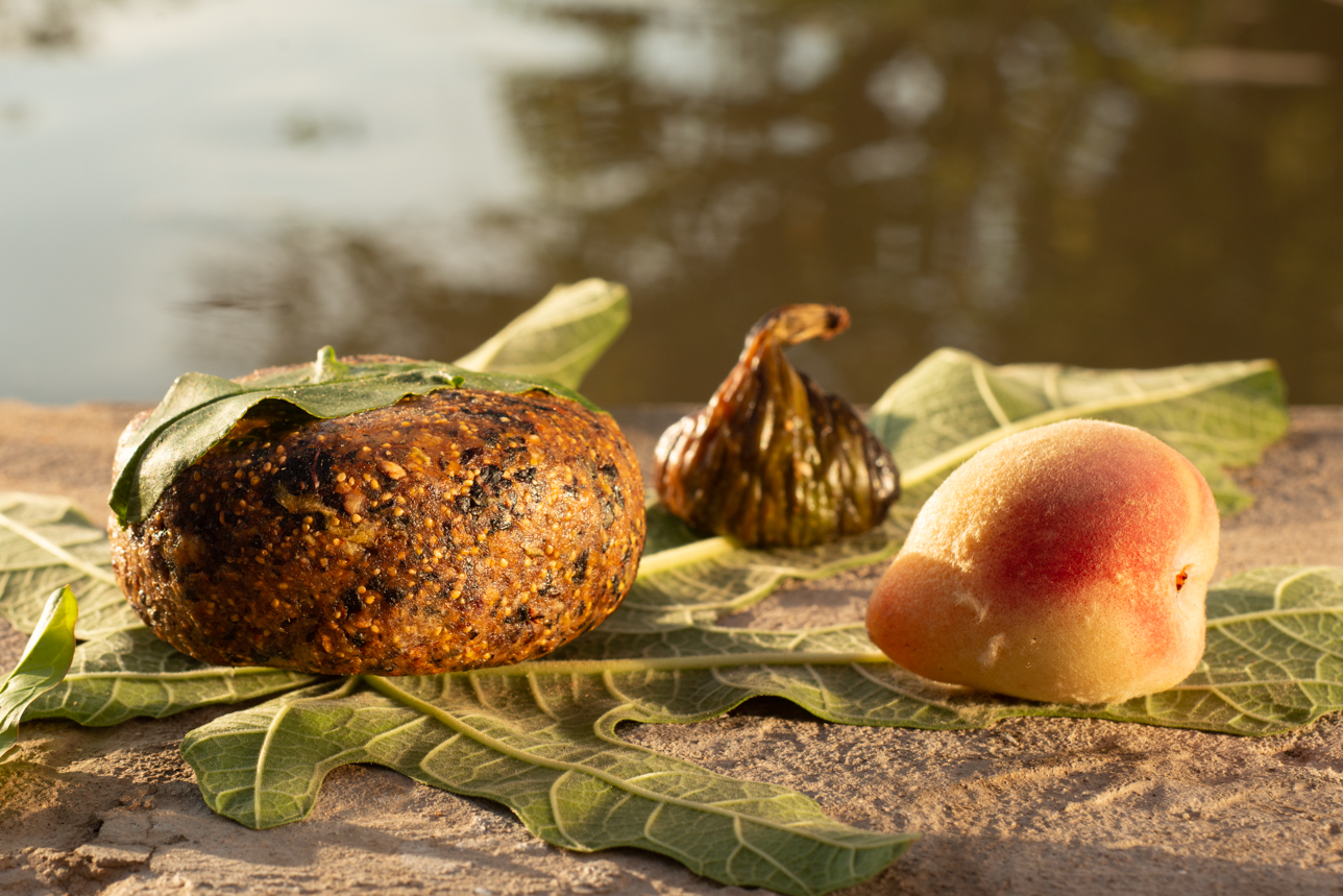 panes de higo frutados-2