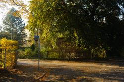leipzig-2015