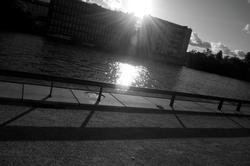 canal-berlin