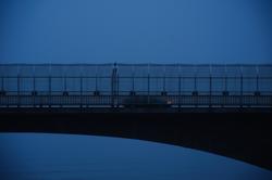 puente-villena