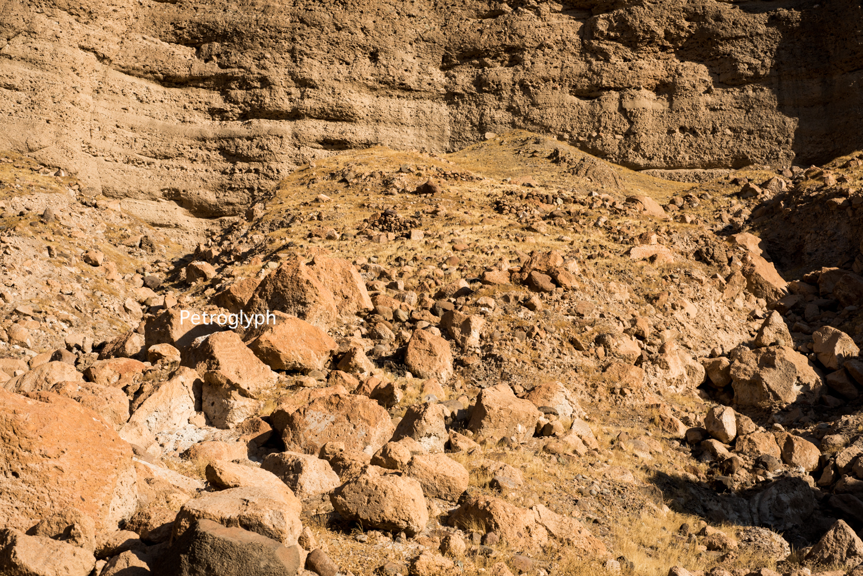 rancheria ruinas2