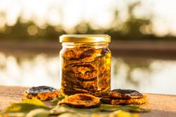 aceite de oliva higo_