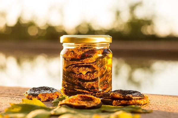aceite de oliva higo_.jpg