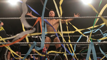 Here's What You Missed At Super Strong Style 16