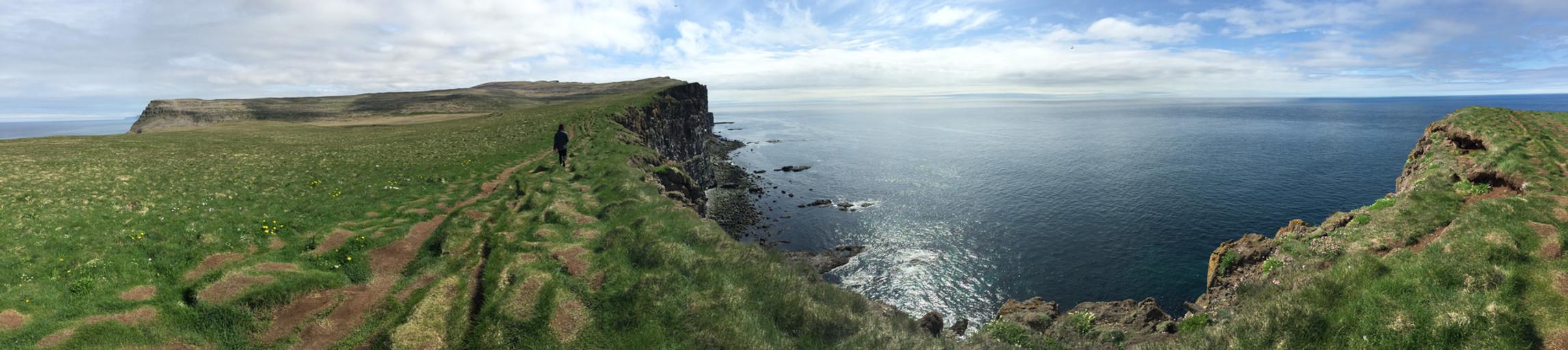 Snaefellsnes Cliffs.JPG