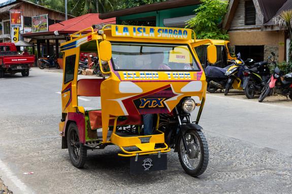 Philippines -48.JPG