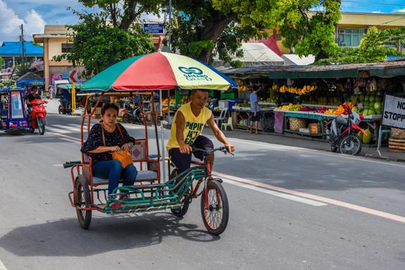 Philippines-4.JPG