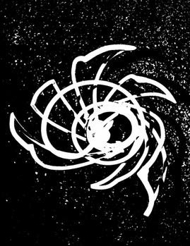Ataraxia III Logo 8.5x11.jpg