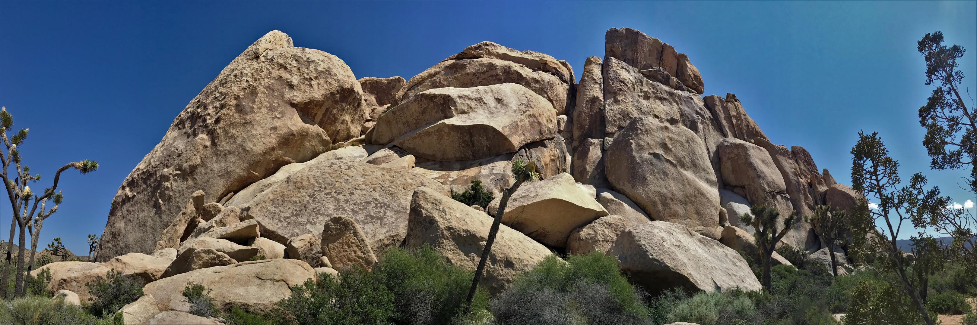 Large Boulder 3 12x36.jpg