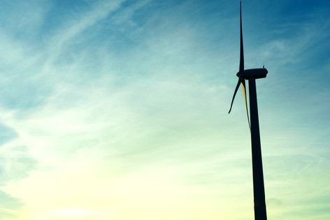 Single Windmill.jpg