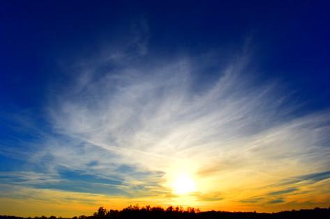 painted sky 2.jpg