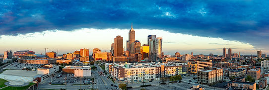 Indy Rooftops-5.JPG