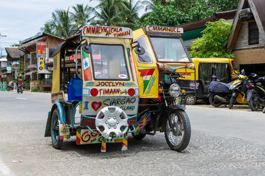 Philippines -46.JPG