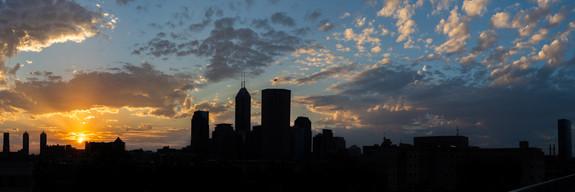 Indy Rooftops-2.JPG
