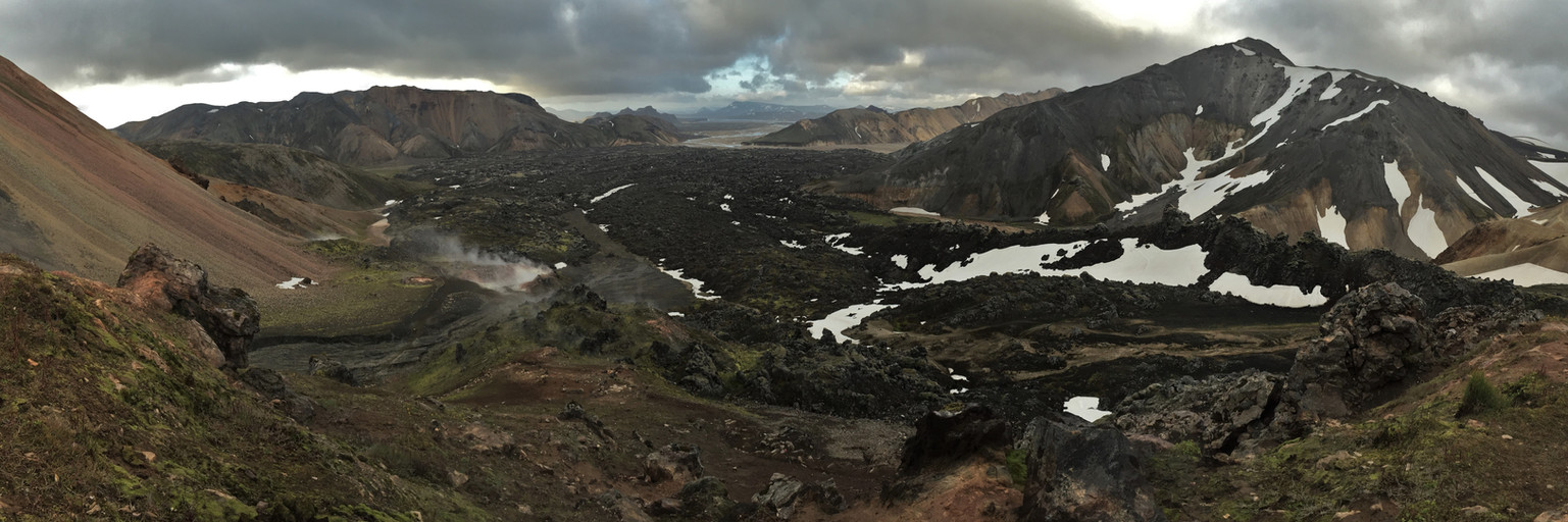 Landmannalugar Valley.jpg