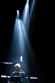 Bon Iver Spotlight.jpg