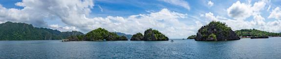 Philippines -41.JPG